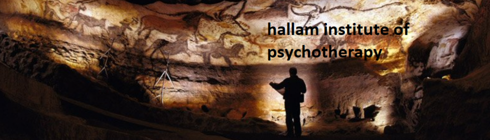 Hallam Institute of Psychotherapy